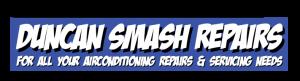 Duncan Smash Repairs